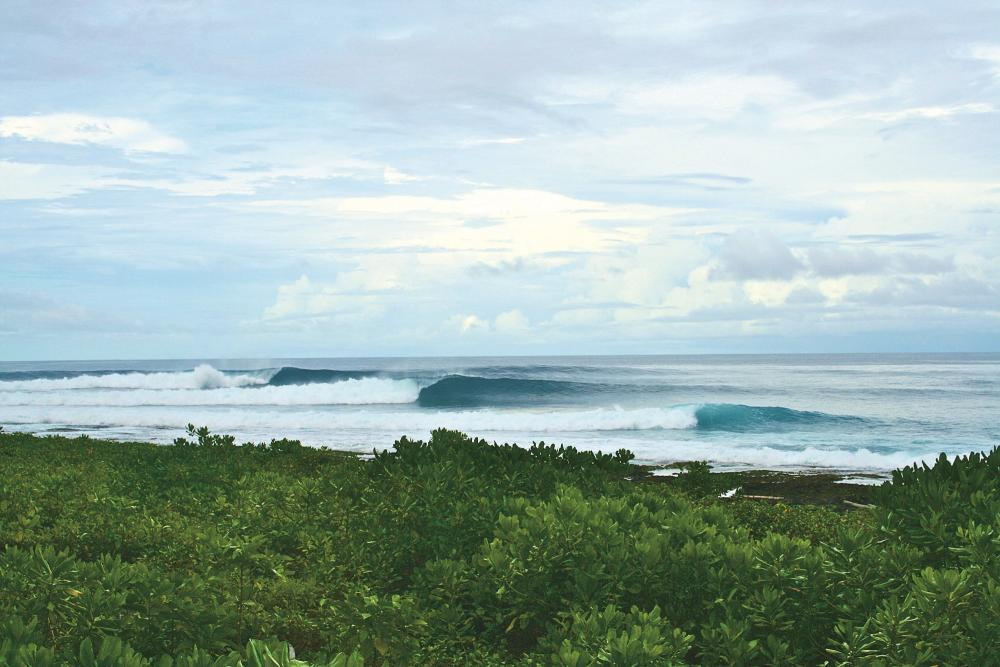 Photo www.aurasurfresort.com