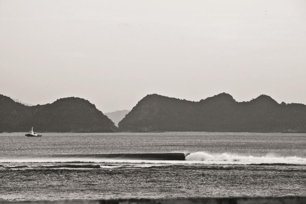Far North Sumatra, Photo Nobu Fuku